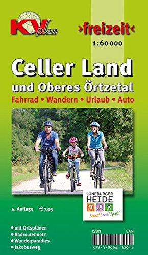 Celler Land und
