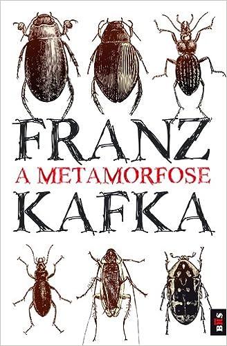 A METAMORFOSE FRANZ KAFKA PDF DOWNLOAD