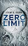 img - for Zero Limit book / textbook / text book