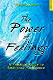 The Power of Feelings: A Practical Guide to Emotional Intelligence by Vivian Dittmar (2015-11-20)