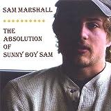 Absolution of Sunny Boy Sam