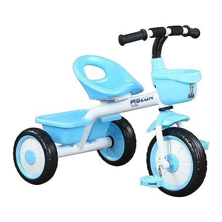 Xing Hua Home Sillas de Paseo Bicicleta para Niños Niños De ...
