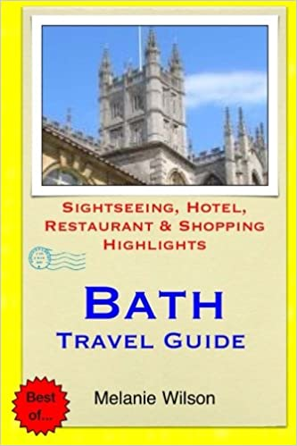 ??FULL?? Bath Travel Guide: Sightseeing, Hotel, Restaurant & Shopping Highlights (Illustrated). Grado normas durable official thoughts replace Learn primera