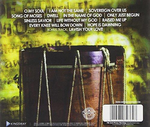 Aaron keyes dwell amazon music stopboris Choice Image