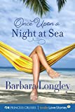Once Upon a Night at Sea (Princess Cruises Presents: Kindle Love Stories) offers