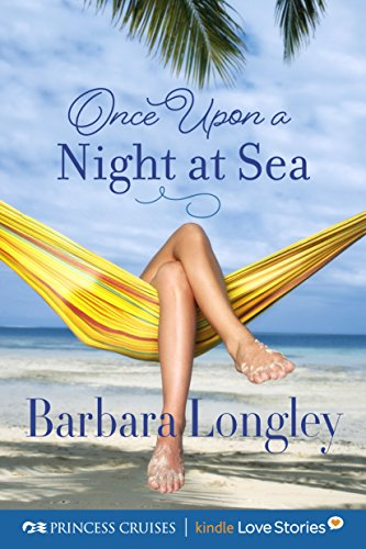once-upon-a-night-at-sea-princess-cruises-presents-kindle-love-stories