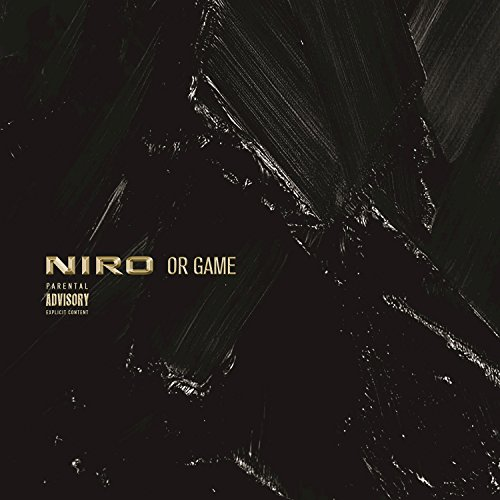 Or Game [Explicit]