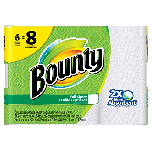 bounty-paper-towels-white-big-roll-6-count