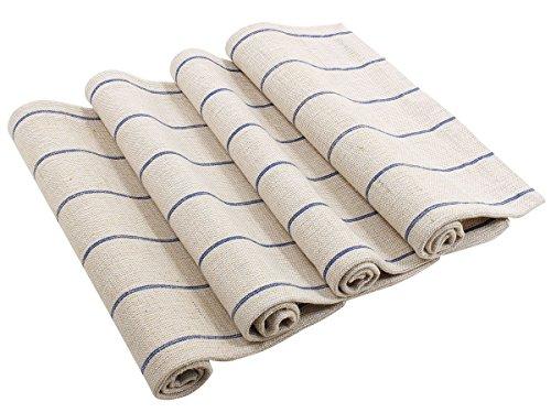 1000 artisan textiles - 5