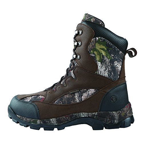 Image of Northside Men's Renegade 800 Waterproof Insulated Hunting Boot