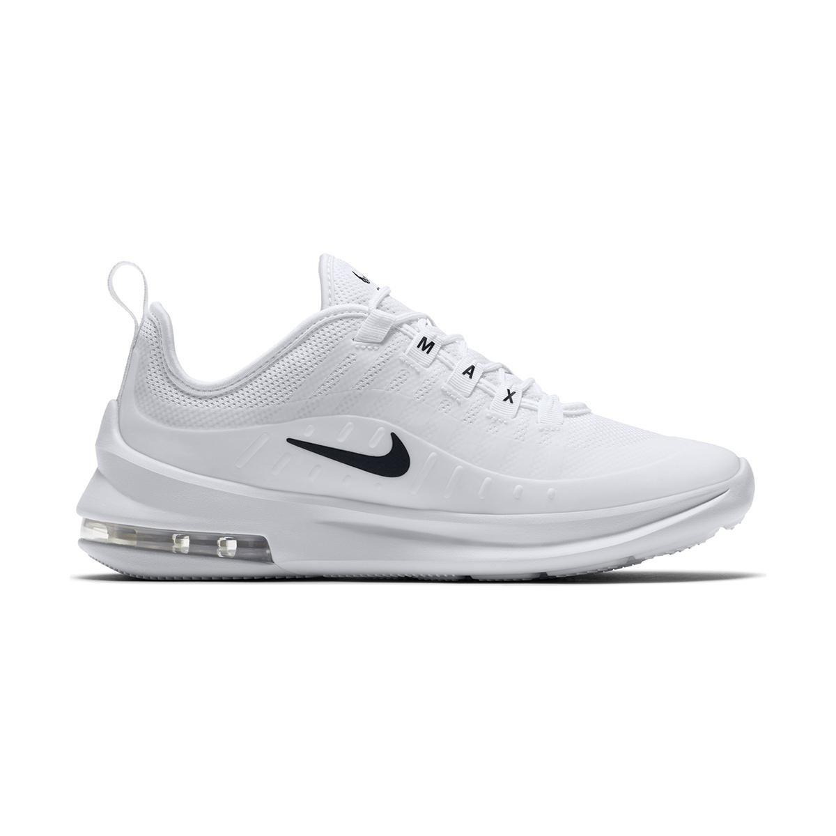 Nike Air Max Axis Bg, Scarpe da Running Bambino