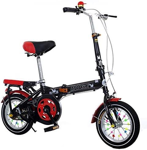 Bicicletas Triciclos For Adultos Al Aire Libre Escuela De ...