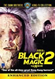 Black Magic 2