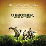 O Brother Where Art Thou [Digipak] by Various