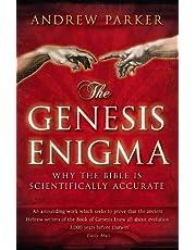 The Genevis Enigma