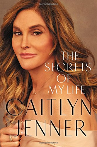 The Secrets of My Life -