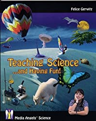 Teaching Science and Having Fun