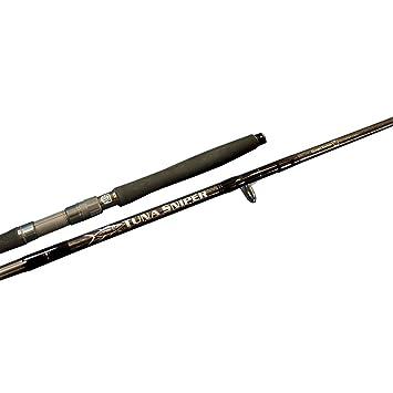 Ocean Tackle International OTI-3108-710S Tuna Sniper Rod
