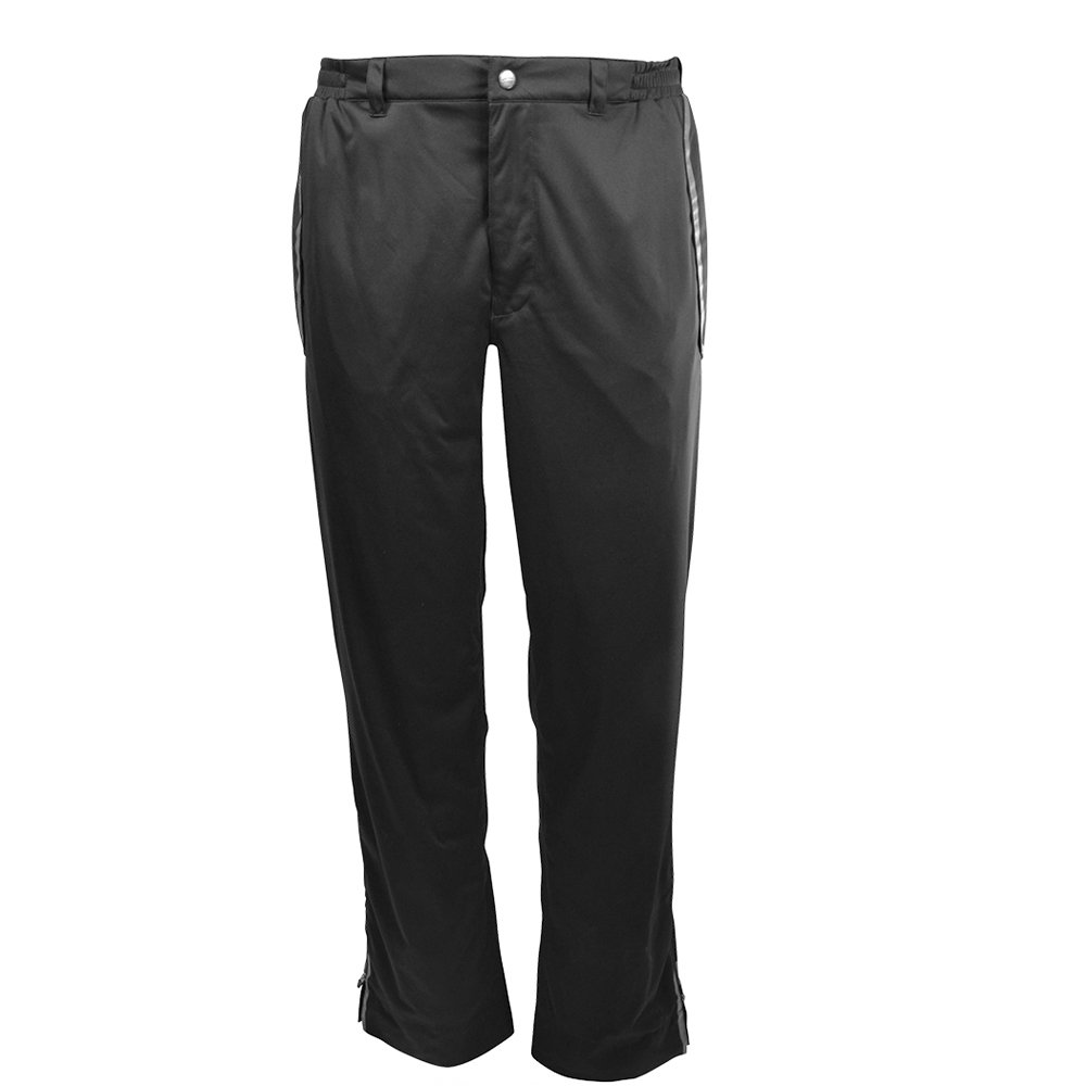 Sun Mountain 2015 RAINFLEX Herren RAINFLEX 2015 Pants schwarz XXL g531650 d550c1