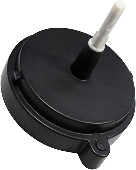Rodillo de cuba Cook Expert Robot de cocina 501940 Magimix: Amazon.es: Hogar