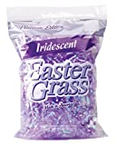 Iridescent Easter Grass - 1.5oz (42g) (Includes 1; Styles vary)