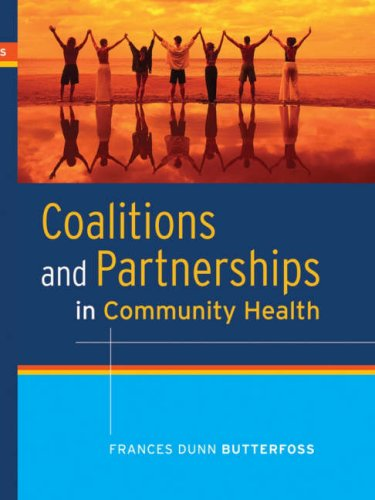 coalitions-and-partnerships-in-community-health