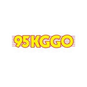 95KGGO