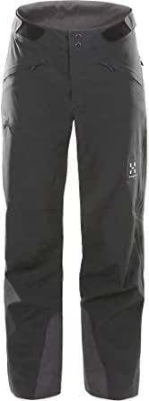 Haglöfs Line - Pantalones Mujer