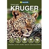 Visitor's guide Kruger National Park