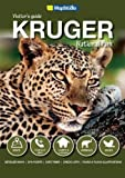 Visitor's guide Kruger National Park