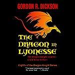 The Dragon in Lyonesse | Gordon R. Dickson