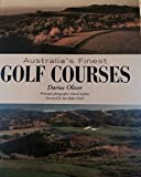 Australia s Finest Golf Courses