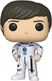 Funko POP! Howard Wolowitz Space Suit Big Bang Theory