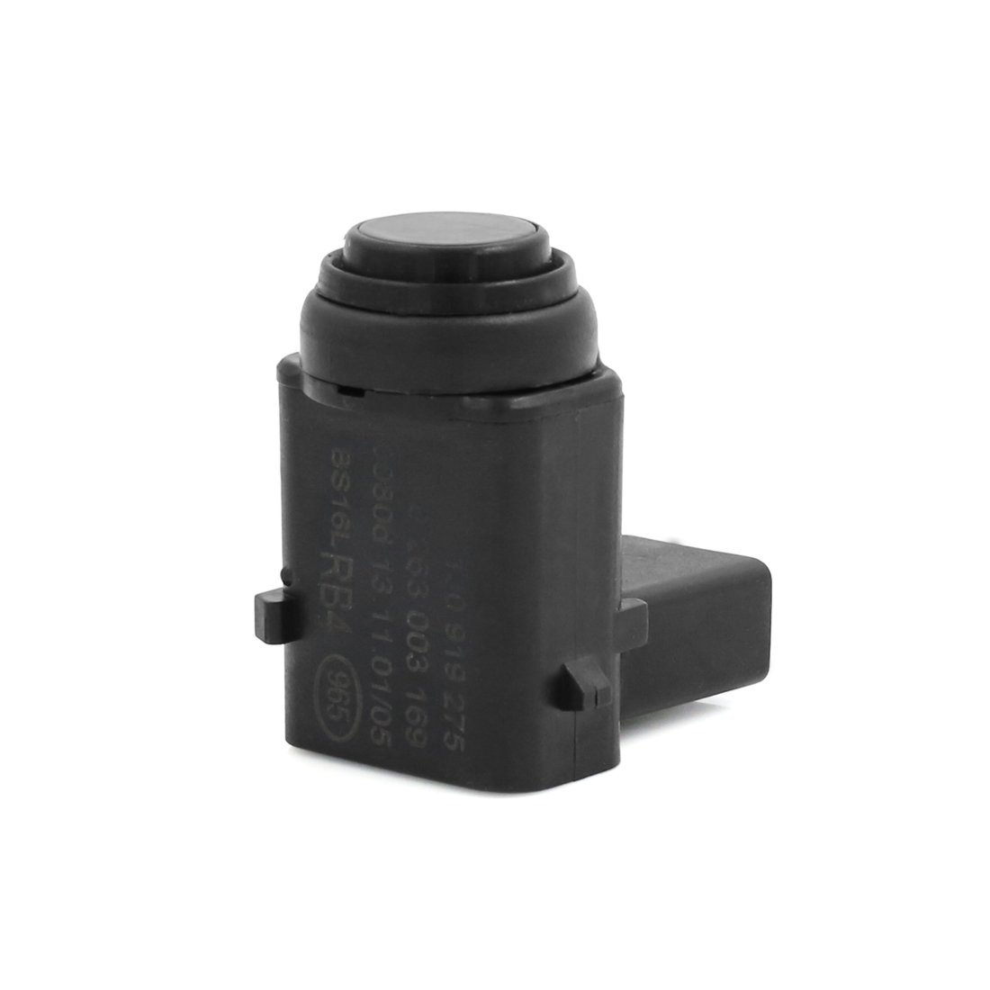 uxcell a16121300ux0607 Parking Aid Sensor