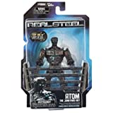 Real Steel Figure Wave 2 Atom V2