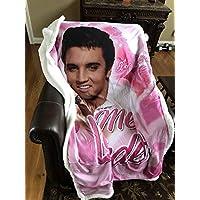 Limited Treasures Elvis Presley Love Me Tender...