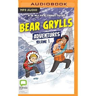 Bear-Grylls-Adventures-Volume-1-Blizzard-Challenge-Desert-Challenge