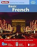 Berlitz Basic French (French Edition)