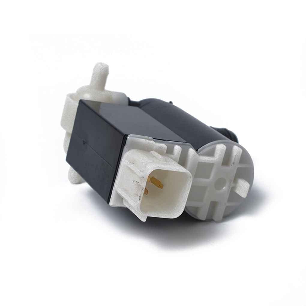 republe 98510-2C100 lavaparabrisas Bomba Bomba de Lavado para Hyundai para KIA 2001-2010 Limpieza de Cristales