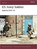 US Army Soldier, Kenneth Estes, 1846030633