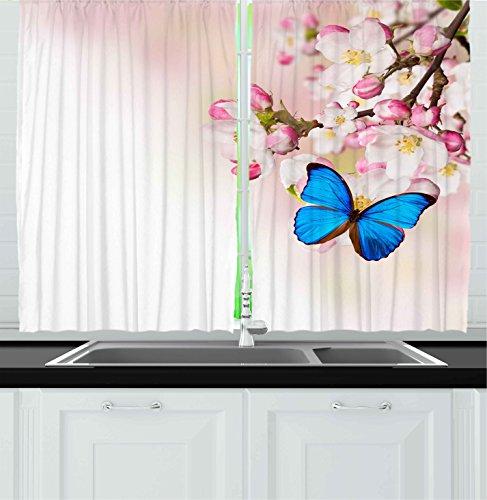 39 inch curtain - 8