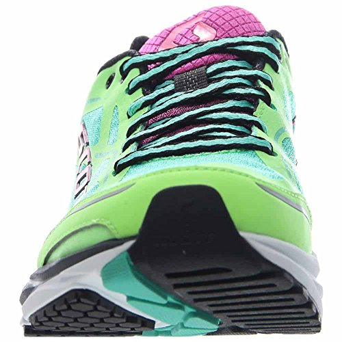 Green Scarpe Green Support Running Scott Palani purple Donna 41 purple Yqxd8F