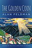 img - for The Golden Coin (Wisconsin Poetry Series) book / textbook / text book