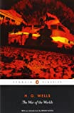 The War of the Worlds, H. G. Wells, 0141441038