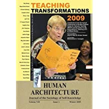 Teaching Transformations 2009: Contributions from the Annual Conferences of the New England Center for Inclusive...