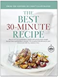 The Best 30 Minute Recipe