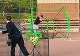Flair Sports Baseball Net & Softball Net for