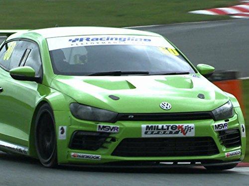 2017-volkswagen-racing-cup-uk-round-1-oulton-park