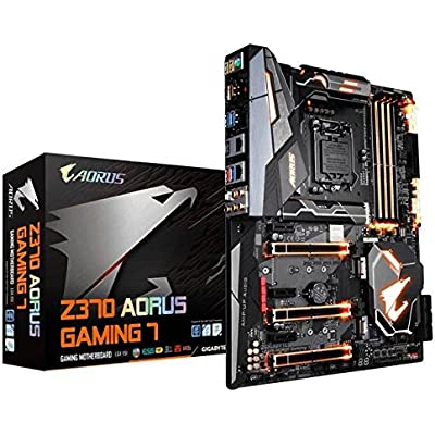 gigabyte-z370-aorus-gaming-7-intel