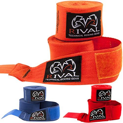 Best Martial Arts Hand Wraps